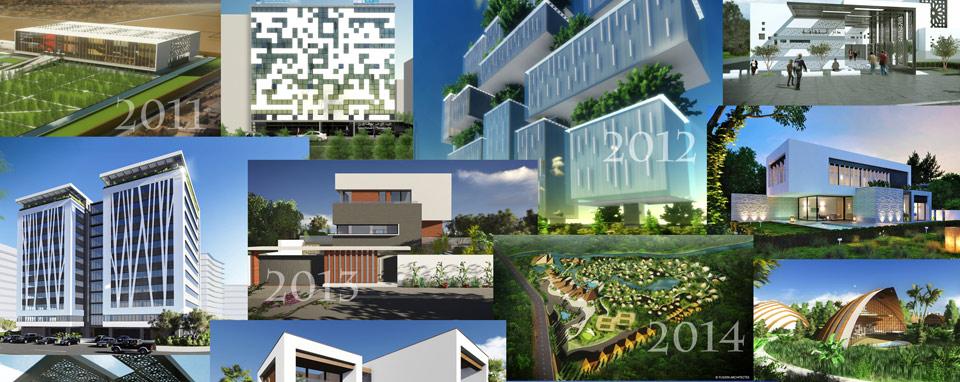 liste des architectes tunisiens. Black Bedroom Furniture Sets. Home Design Ideas