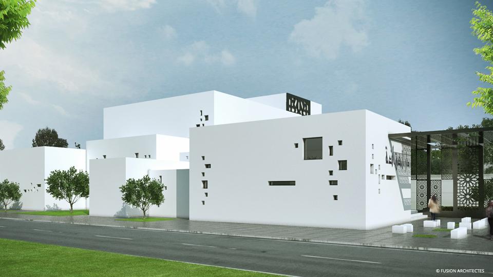 Salle De Bain Vasque Noire ~ Idées de Design Maison et Idées de ...